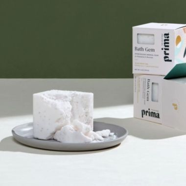prima, best cbd bath bombs