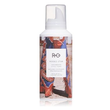 r+co, best thickening hair products