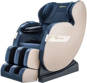 real relax, best massage chairs