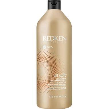 redken, meilleurs produits capillaires à l'huile d'argan
