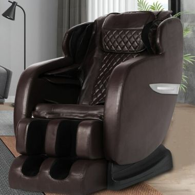 rilassa, best massage chairs