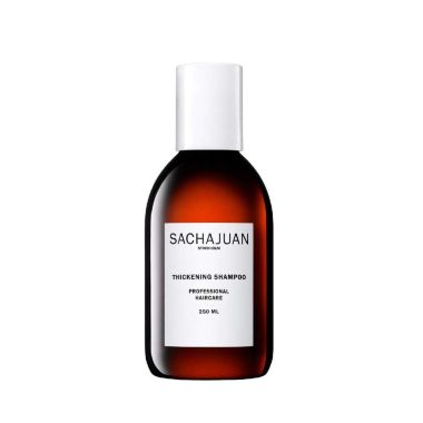sachajuan, best thickening hair products