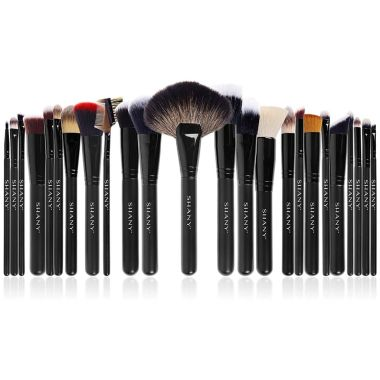 best makeup brush sets of 2020 for flawless glam at every