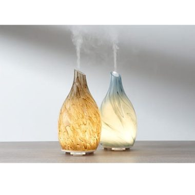 sharper image, best essential oil diffusers
