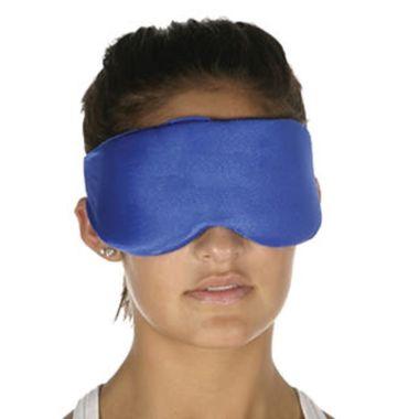 sharper image, best warming eye masks