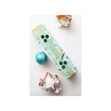 shea brand cbd, best bath bomb gift set