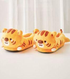 smoko, best foot warmers