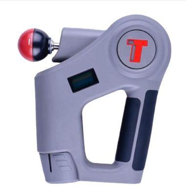 TimTam PowerMassager Pro, best massage guns