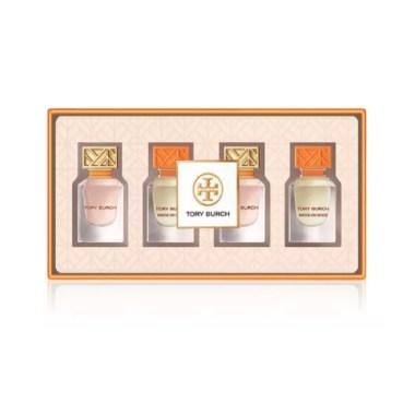 tory burch perfume sample set