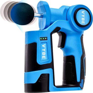 Vybe Percussion Massage Gun, best massage guns
