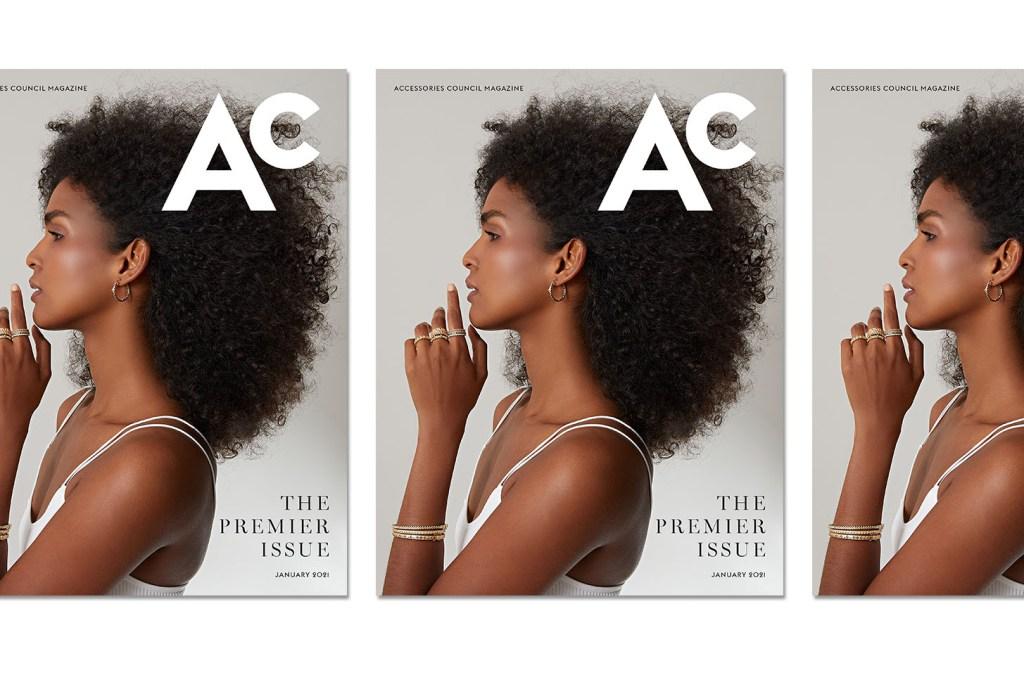 AC magazine