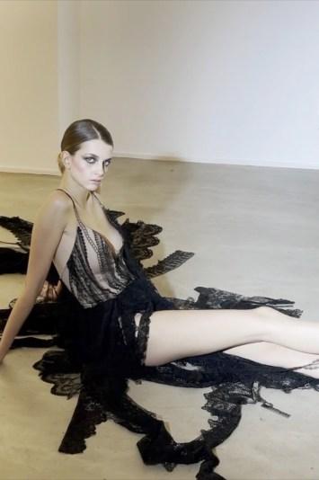 Aelis Couture Spring 2021