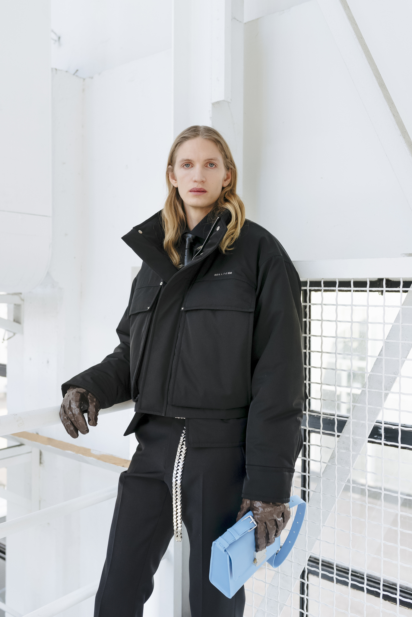 Alyx Men's Fall 2021 Preview
