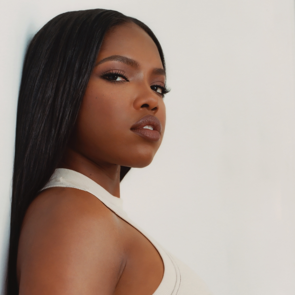 Ryan Destiny for Black Opal