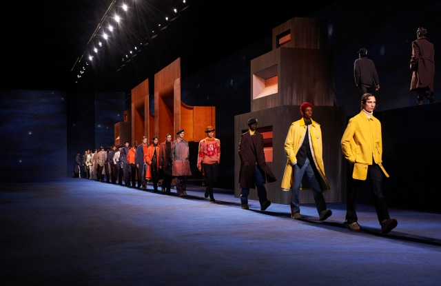 Men's Fashion Week in Paris Will Feature Six Physical Shows.jpg