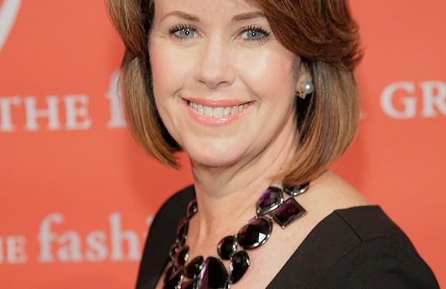 Diane Clehane