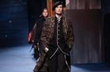 Dior Men's Fall 2021