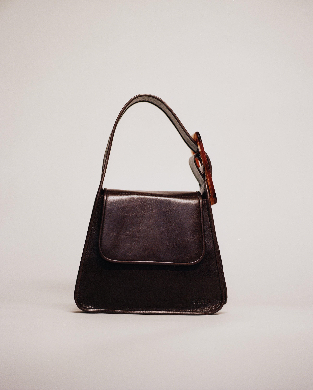 Maria handbag