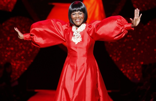 National Congress of Black Women to Honor B Michael.jpg