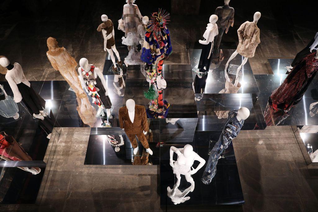 BFW-2021-MBFW-Fashion-Open-Studios-1