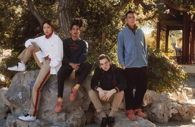 Polo Teams With Clot on Capsule Collection.jpg