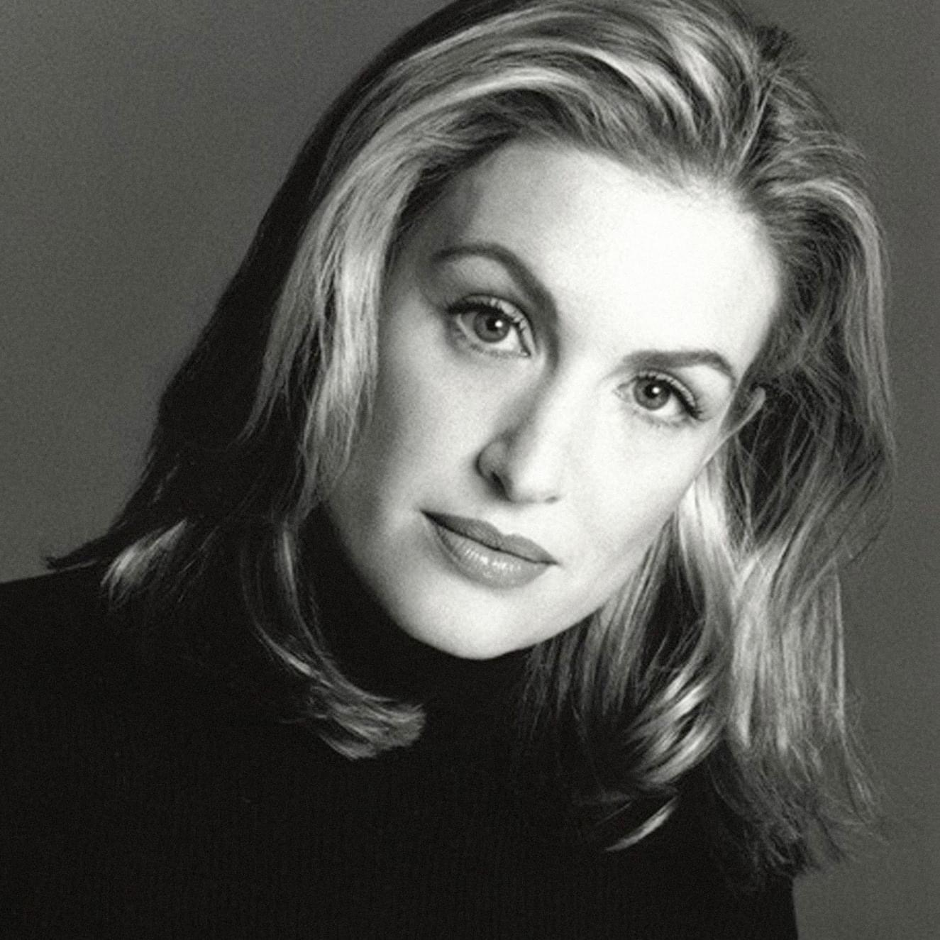 Heidi Weisel