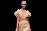 Iris Van Herpen Couture Spring 2021