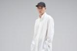 Issey Miyake Men's Fall 2021