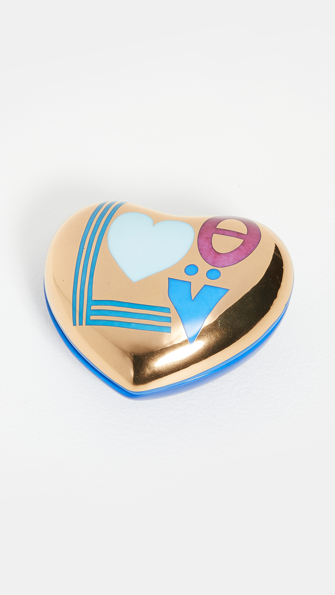 """25 Unexpected Ways To Say """"I Love You"""" this Valentine's Day, Jonathan Adler"""