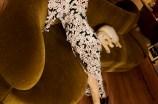 Julie De Libran Couture Spring 2021
