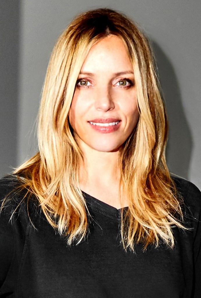 Leslie Russo