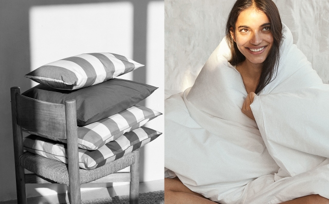 Image of article 'Mango Launching Mediterranean-Style Home Collection'