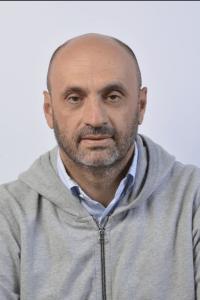 Mario-Borroi
