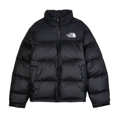 The North Face Nuptse Jacket Is the Hottest Item Online, Says Lyst