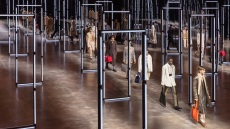 How to Watch Fendi's Spring 2021 Couture Show