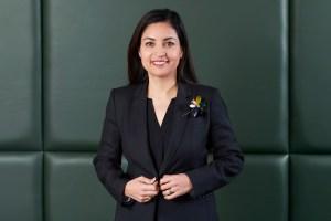 Blanca Juti