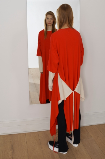 Rosetta Getty Pre-Fall 2021