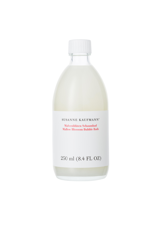 28 Unisex Valentine's Day Gifts: Susanne Kaufmann Mallow Blossom Bubble Bath