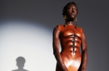 Schiaparelli Couture Spring 2021