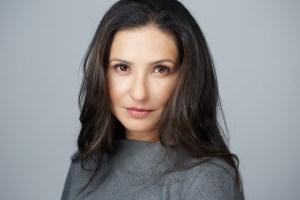 Shana Randhava, Estée Lauder