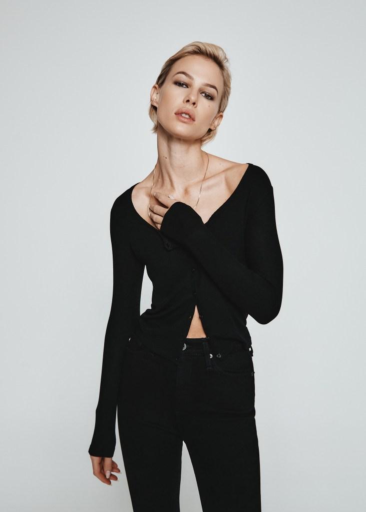AG Knit