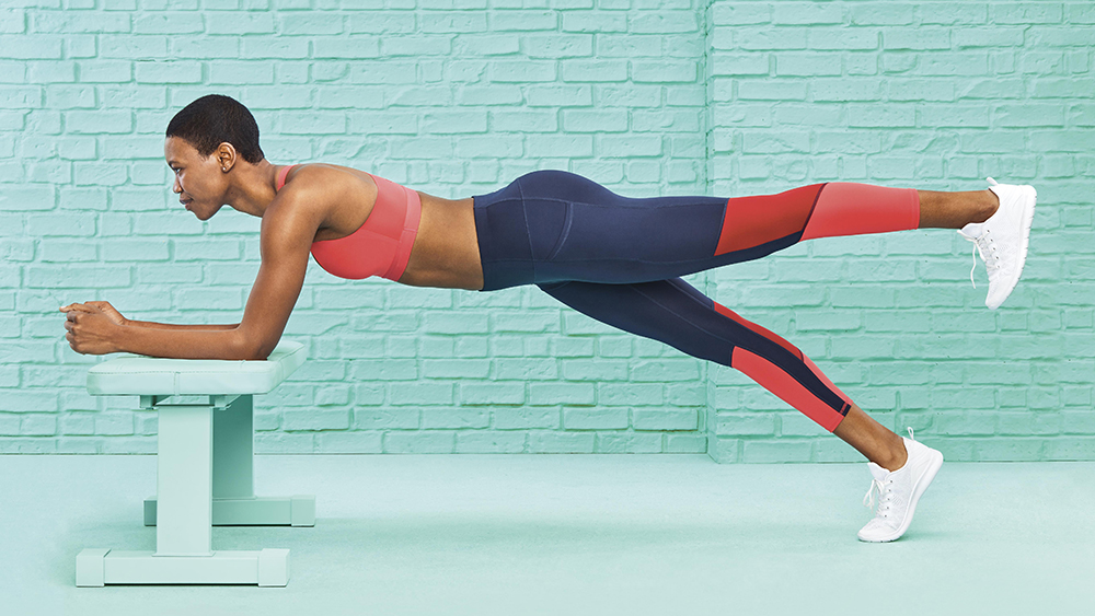 Target All In Motion Activewear