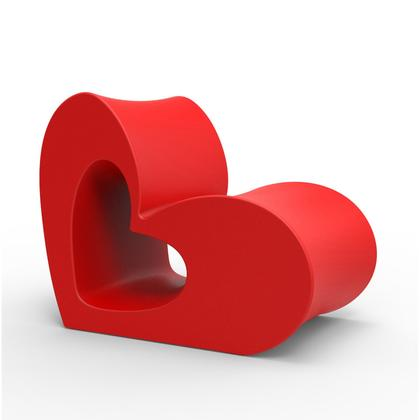 """25 Unexpected Ways To Say """"I Love You"""" this Valentine's Day,Vodom Heart chair"""