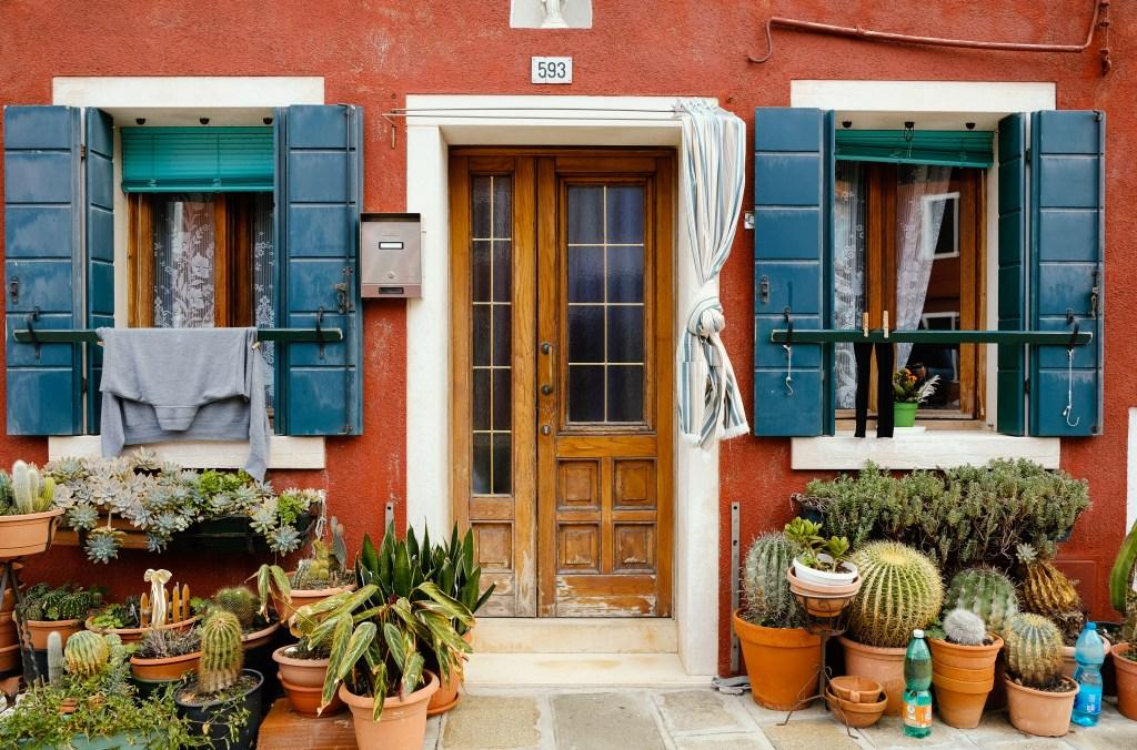 doors-of-italy-instagram