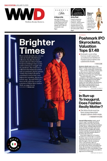 WWD01152021pageone