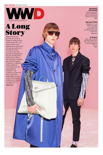 WWD01192021pageone