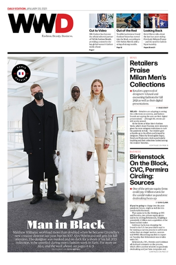WWD01202021pageone