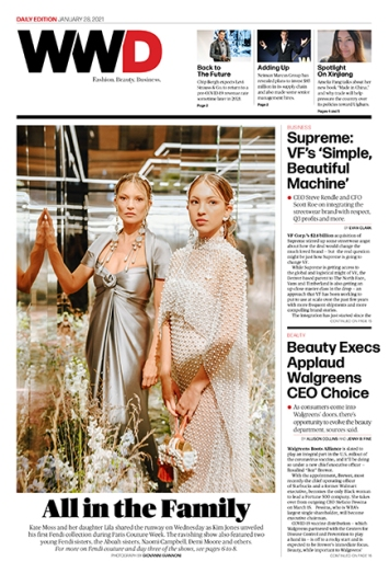 WWD01282021pageone