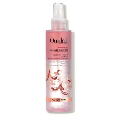 Advanced Climate Control Restore + Revive Bi-Phase, best ouidad hair products