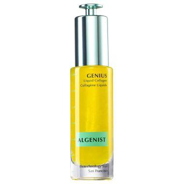 algenist, best collagen serums